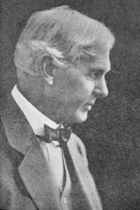 Materia Medica By John Henry Clarke Homeopathy
